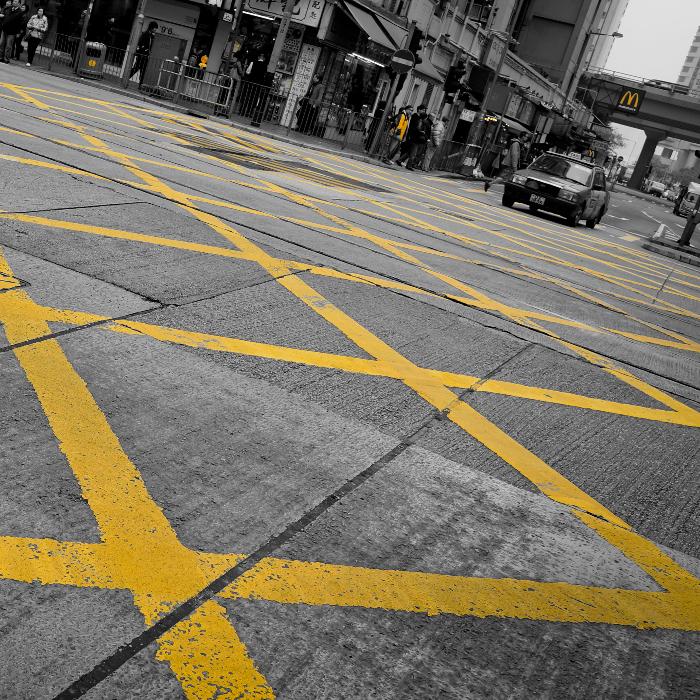 line marking contractors melbourne