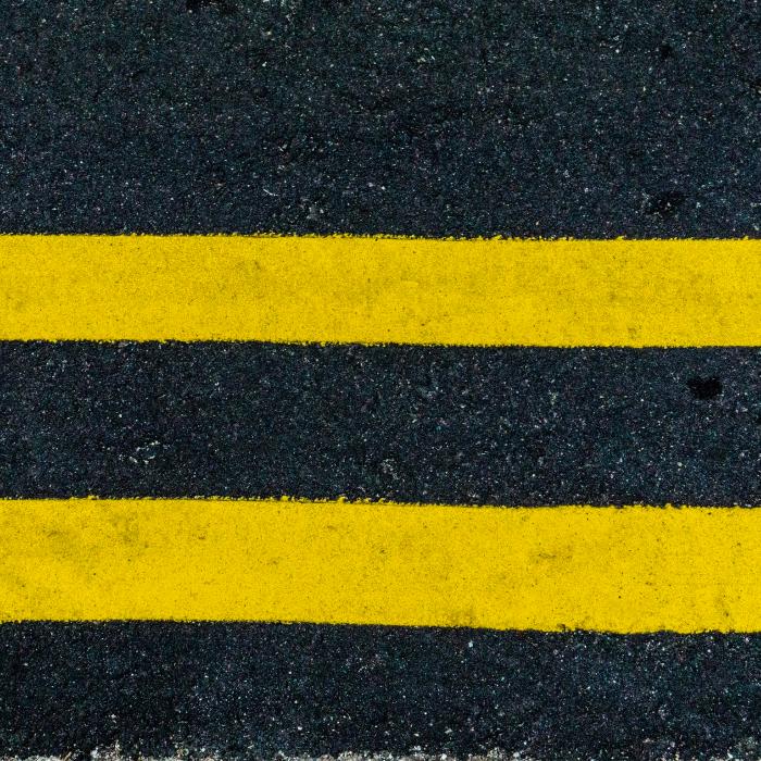 line marker melbourne