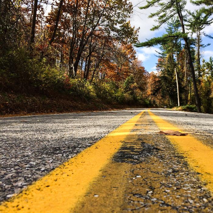 road line marking melbourne