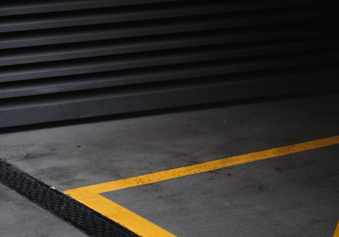 line marking company melbourne